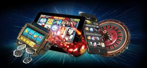 slots, mobile, tablet, casino roulette