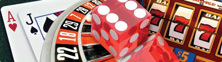 Mardi Gras Casino & Resort - Theiam Media Online