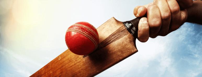 Cricket Betting Online
